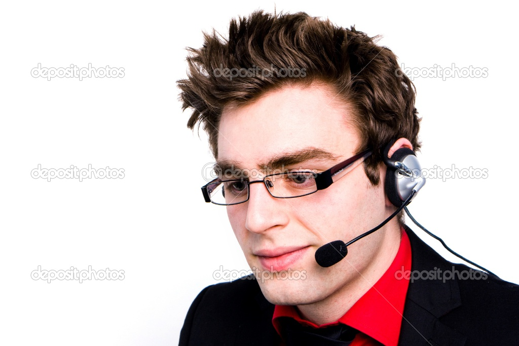 the role of the customer service assistant in companies They have to be customer service winners  perhaps the best way to describe the role of a customer champion is to define their  as companies increasingly.