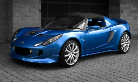 Lotus cars' registrations in the UK are the best since 2010 ...