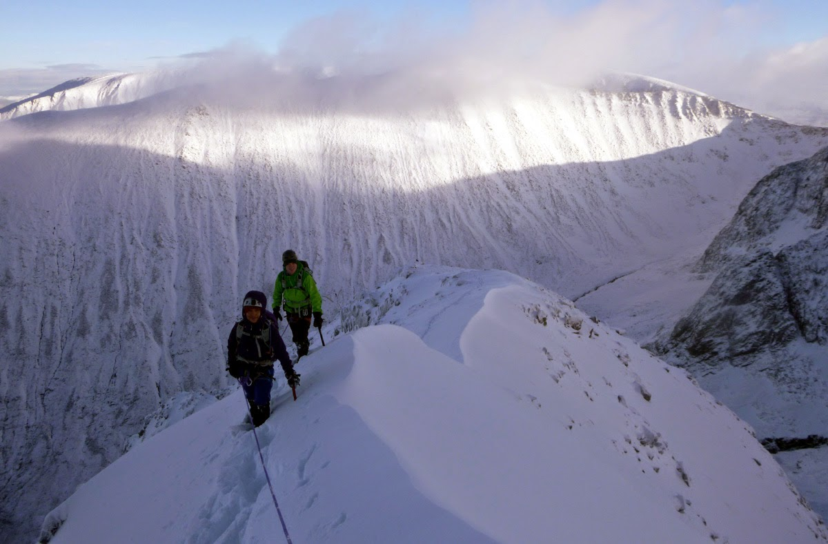 how to get to tianzi mountains blog