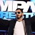 Austin Aries pode deixar a TNA