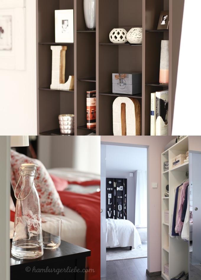 hamburger liebe spezial haustour mit frau hahaell ins. Black Bedroom Furniture Sets. Home Design Ideas
