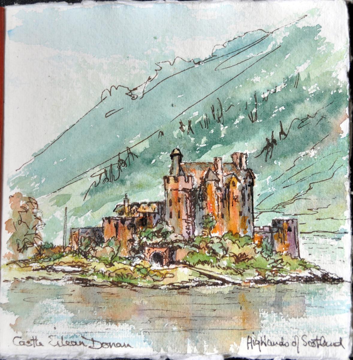 http://3.bp.blogspot.com/-Aw1GPJl_cn0/TjvSLiQyBPI/AAAAAAAAAIM/n7xmIb6Bsdw/s1600/Castle+Eilean+Donan+1.jpg