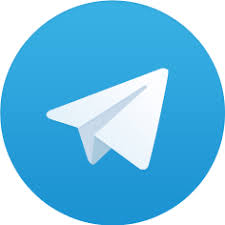 CHANNEL TELEGRAM TAHUN 6