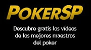 Visita PokerSP