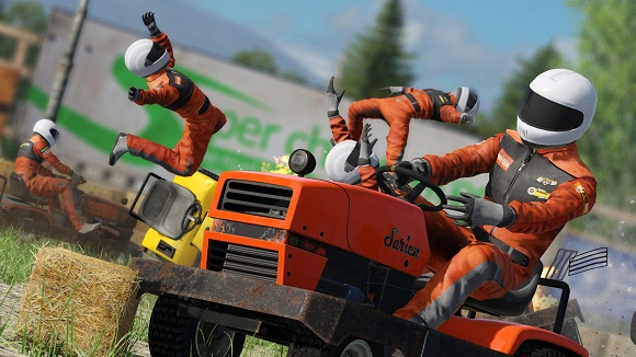 wreckfest-pc-screenshot-sfrnv.pro-3