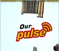 what is MTN pulse