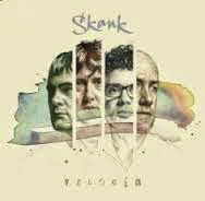 Baixar CD  Skank – Velocia (2014) Download