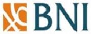 Lowongan Kerja BNI (Persero) - Divisi IT