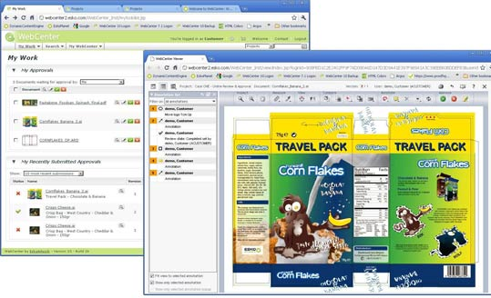 Eskoartwork D Packaging Design Software