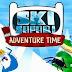 [Apk] Ski Safari: Adventure Time Download v1.0.4