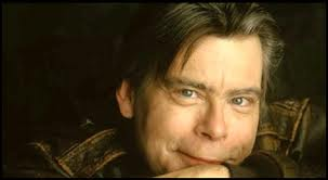 the work of stephen edwin king Stephen king stephen edwin king is an american author who is well known for his writing abilities in which he can turn everyday life events into .