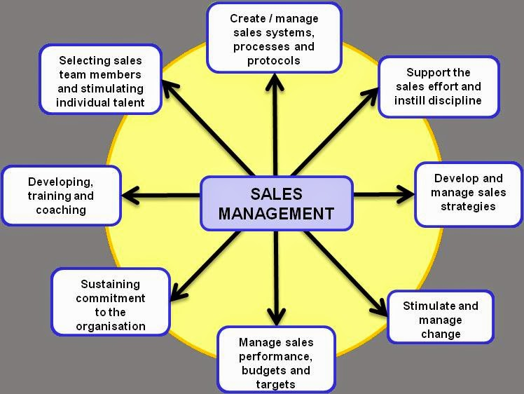 sales management 2 essay Assignment 9 if you do not think these factors would impact your sales, explain why they wouldn't (2-4 sentences 2 haven't found the essay you want.