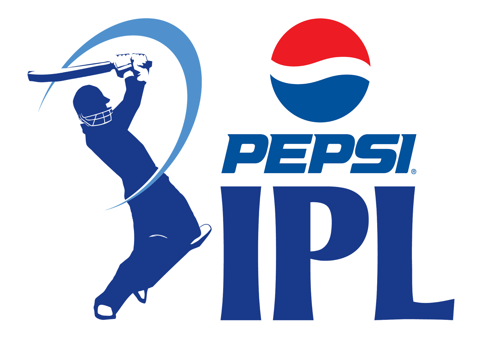 Pepsi IPL 6 Schedule - Pepsi Indian Premier League