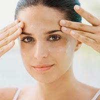 Cara menghilangkan wajah berminyak alami dan cepat