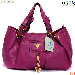 cheap prada handbags wholesale