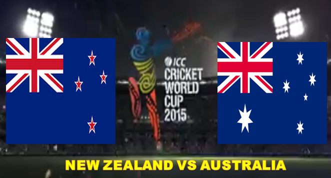 australia vs new zeland pc