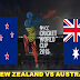 Australia vs New Zealand astrological preview Prediction