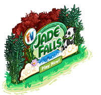 FarmVille Jade Falls Regular Free Access on 12th June, 2012