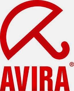 شرح تفصيلي لبرنامج افيرا وهو ضمن مجموعة برامج الفيروسات