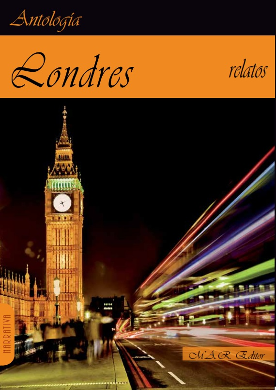 Londres