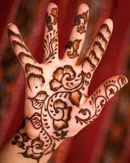 cik maksā henna