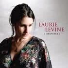 Laurie Levine: Unspoken