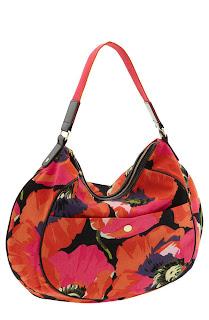 zenske-torbe-sa-cvetnim-motivima-019