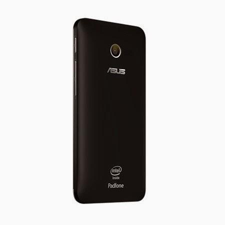 Review Harga & Spesifikasi Asus Padfone X Mini