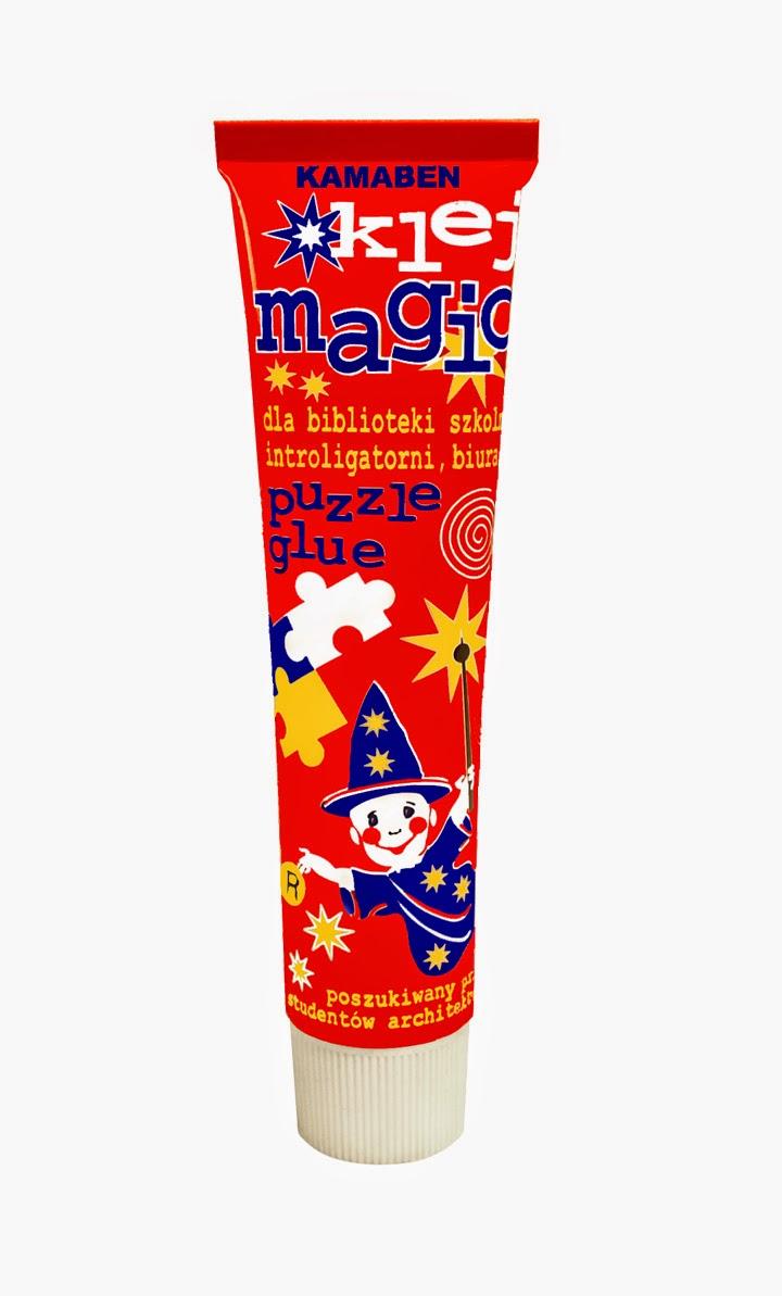 http://scrapshop.com.pl/pl/p/Klej-Magic-z-precyzyjna-koncowka-45g/1448