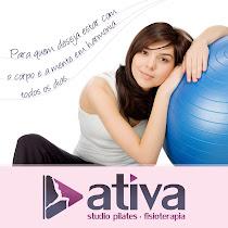 Ativa Studio