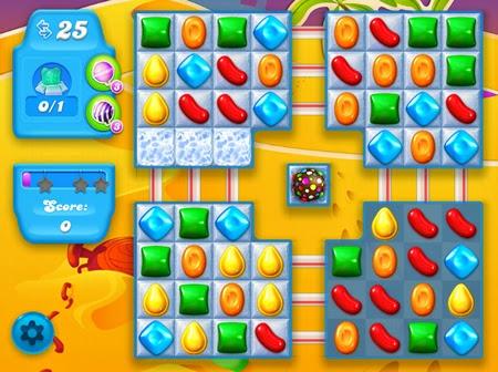 Candy Crush Soda 241