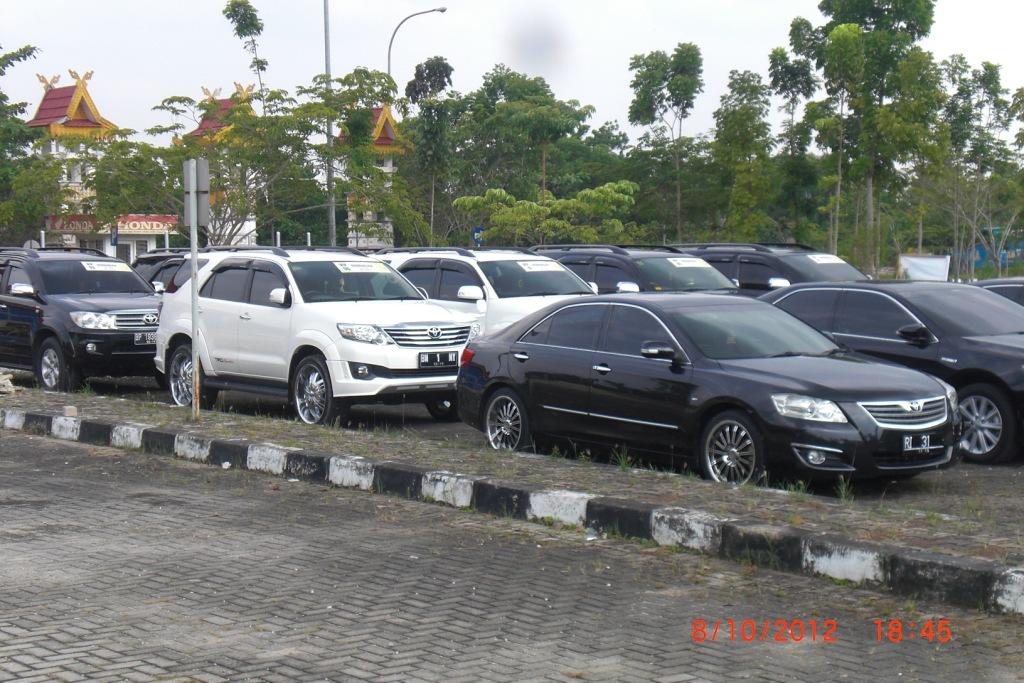 Image Result For Ford Focus Olx Jakarta