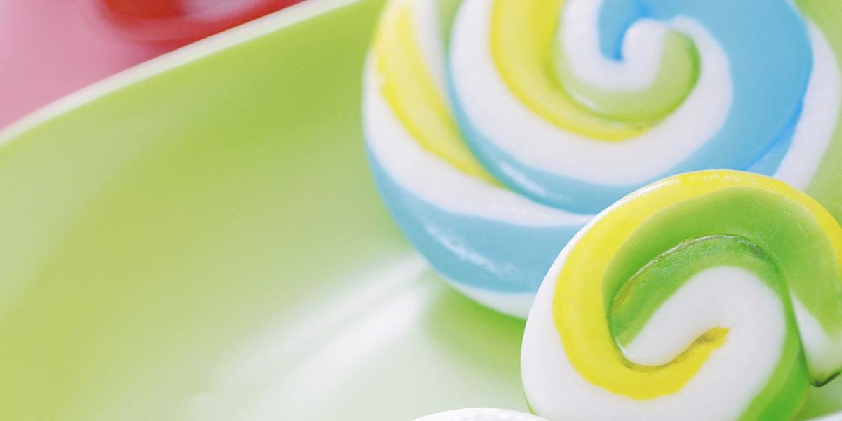 Color lollipop 300+ Muhteşem HD Twitter Kapak Fotoğrafları