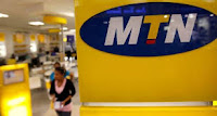 MTN Nigeria fined