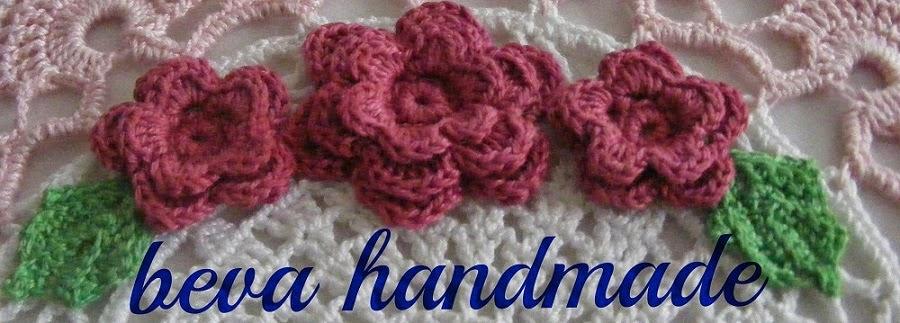 beva handmade