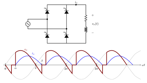 Astable Multivibrator Using 555 Timer in addition Counter 0 9 Using Arduino Microcontroller L28208 in addition Summing  lifier moreover En as well Watch. on op amp multisim