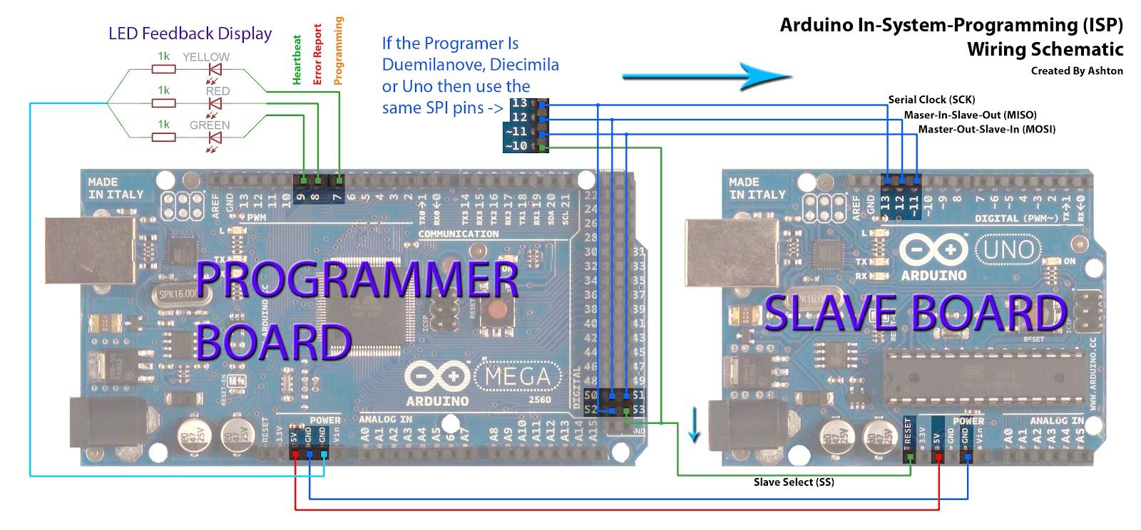 Arduino Uno Vs Duemilanove Wiring Diagrams Repair