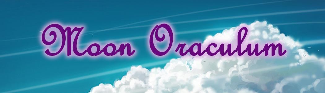 Moon Oraculum