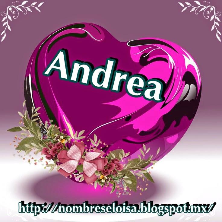 NombresEloisa.Blogspot.mx: Corazón Lila con Nombres 1