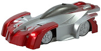 Wall Climber Infrared Remote Control Car