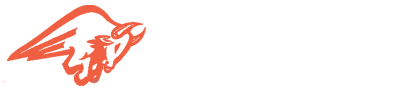 Bluetorrenthd