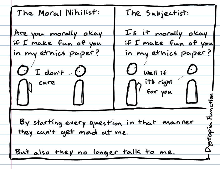 Objectivity philosophy  Wikipedia