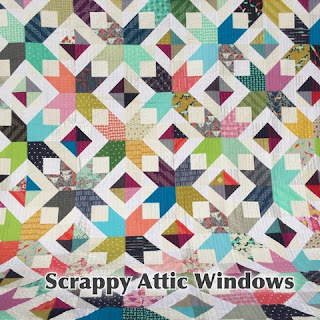 http://www.craftsy.com/pattern/quilting/home-decor/scrappy-attic-windows/170527