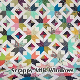 http://www.craftsy.com/pattern/quilting/home-decor/scrappy-attic-windows/170527