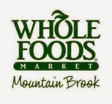 https://www.facebook.com/wholefoodsbirmingham?fref=photo