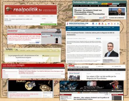 Affrontements en Ukraine : Ce qui est caché par les médias et les partis politiques pro-européens - Page 6 6390927-9642630