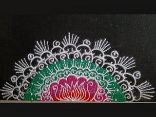 rangoli-sanskar-bharti-3.jpg