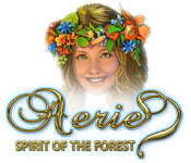 เกมส์ Aerie - Spirit of the Forest