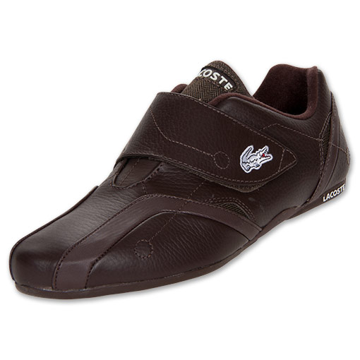 all about new fashion brands lacoste shoes for