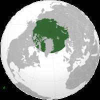 Oceà àrtic
